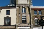 Harding & Sons, Tabard Street, Southwark