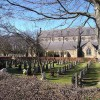 St John the Baptist Catholic Church, Annitsford