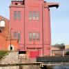 Devon Valley Mill at Hele