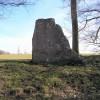 Tingle Stone