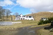 Ballimore House