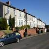 Brynderwen Road, Newport
