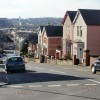 Leicester Road, Newport