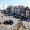 Summerhill Avenue, Newport