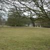 Wigwell Grange and dastardly murder