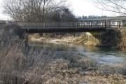 Field access bridge