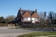 The Nutley Arms