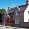 The Old School House, Balloch