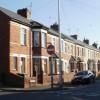 Sutton Road, Newport