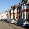 Cumberland Road, Newport