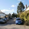Lansdowne Road, Caerleon