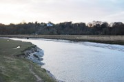 River Rother