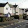 Woodfield Road, New Inn
