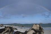 Pentle Bay, Tresco