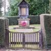 Claverley War Memorial