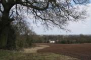Elmwood Farm, Beausale