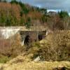 Bridge on the River Nairn