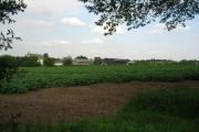 Home Farm, Norley