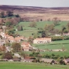 Danby North Yorkshire