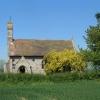 St Andrew's Church, Darmsden