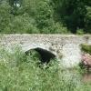 Old Culham Bridge