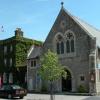 Petersfield URC and Registry Office, College Street, Petersfield.