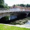 Ballingdon Bridge, Sudbury