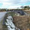 Cadover Bridge - Dartmoor