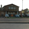 The Moorfield Arms