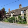 Preston Street: Cotswolds