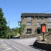 The Hare & Hounds, Simmondley