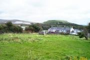 Lee Moor - Dartmoor