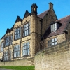 Netherthorpe School