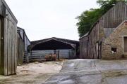 Fuge Farm - South Hams