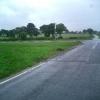 Crossroads, Elwick Road/ Hart Back Lane