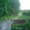 Family Wood, Elwick Road, Hartlepool.