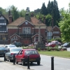 Haslemere Town Hall