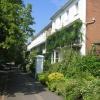 Binswood Avenue, Royal Leamington Spa