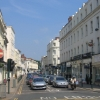Bath Street, Royal Leamington Spa