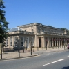 Pump Rooms, Royal Leamington Spa