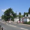 The Lower Parade, Royal Leamington Spa