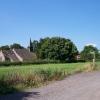 Donnington Church