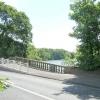 Wrightington Pond's Bridge