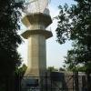 Pease Pottage Radar Station