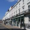 Euston Place, Royal Leamington Spa