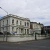 Newbold Terrace East, Royal Leamington Spa