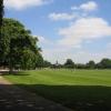Victoria Park, Royal Leamington Spa