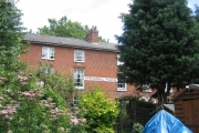 Satchwell Place, Royal Leamington Spa