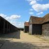 Shalowes Farm, Flaunden