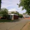 Sir Christopher Hatton School